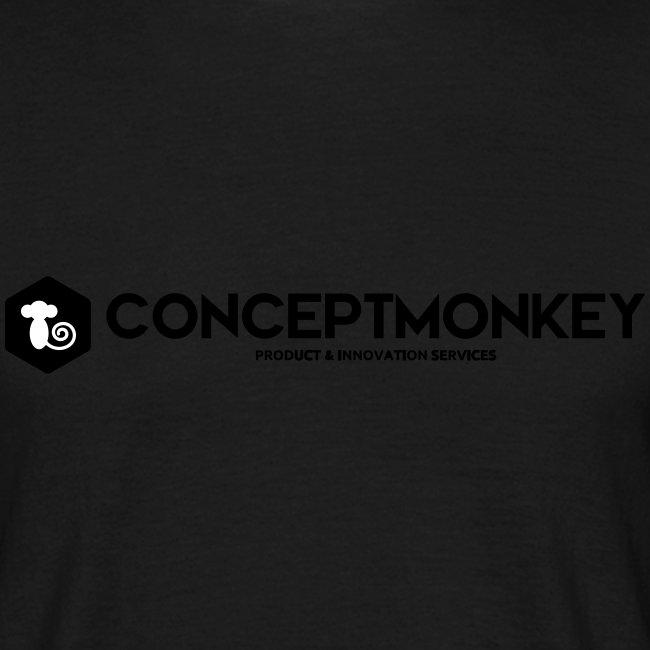 conceptmonkey
