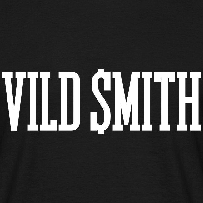 Vild $mith