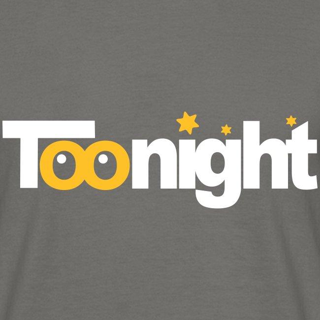 toonight