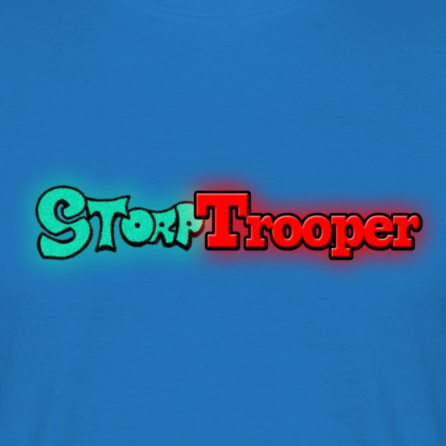 Storp Trooper png