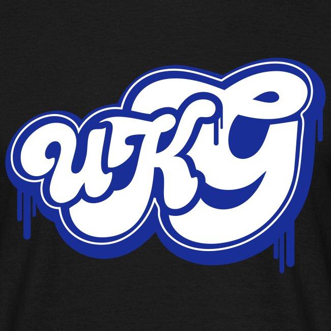 UKG T-Shirt