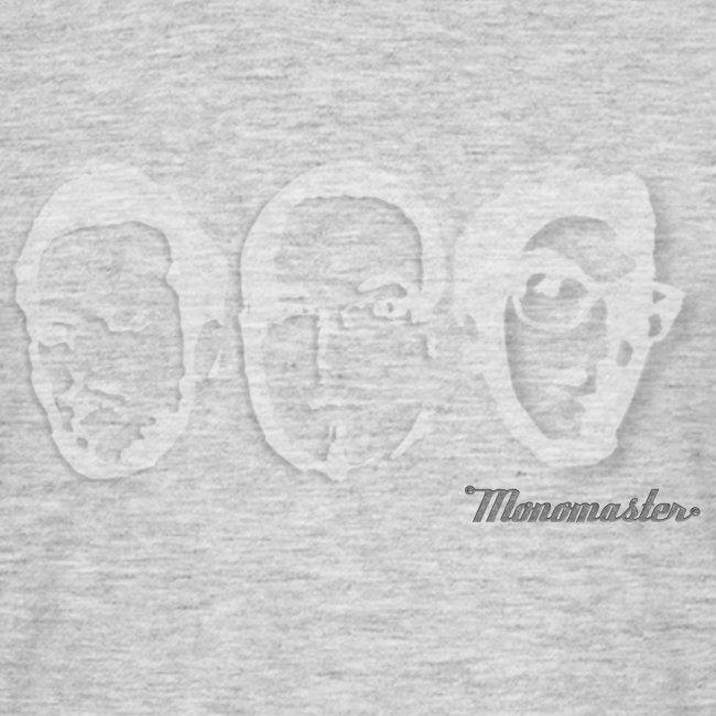 koepfe und logo2sw