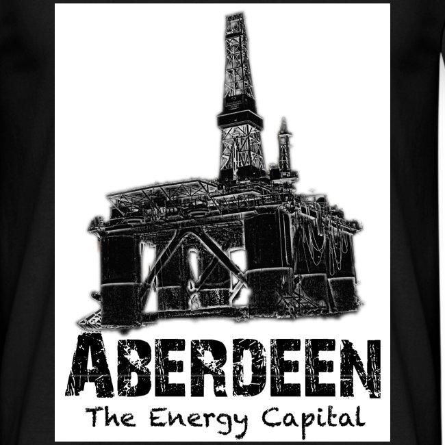 Aberdeen Energy Capital