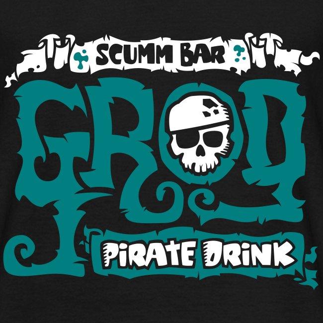Scumm Bar Grog