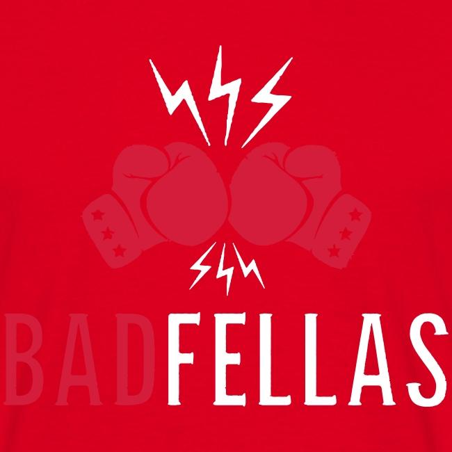 badfellas_boxing_white