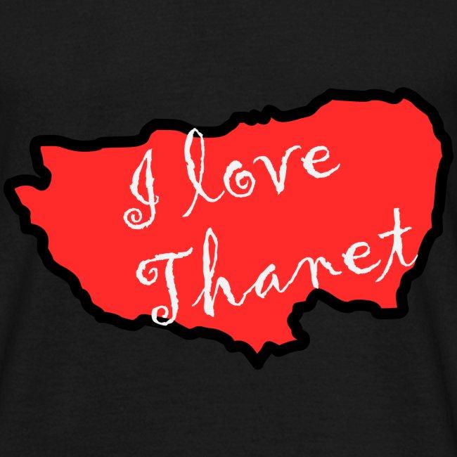 I Love Thanet