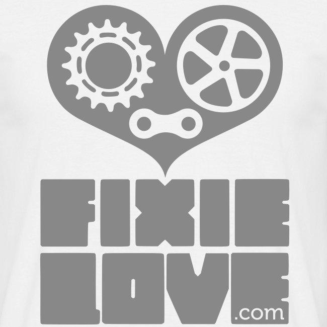 logo blanc fixielove