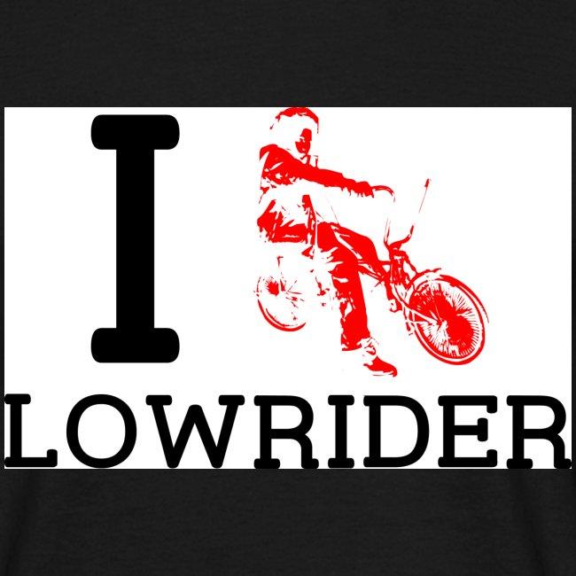 ilowrider
