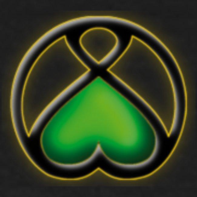 logo mit schriftzug druck final png