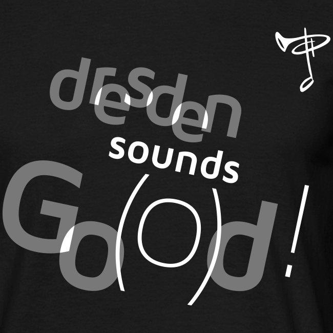 Dresden sounds Go o d