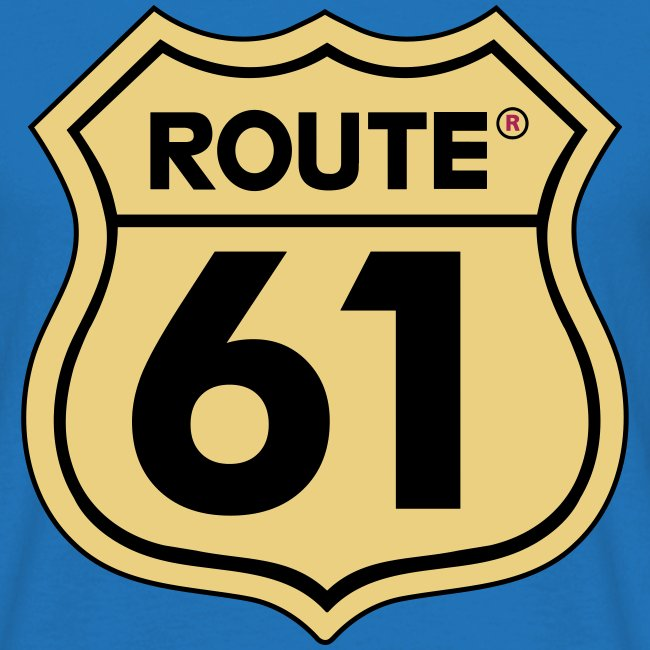 Route 61