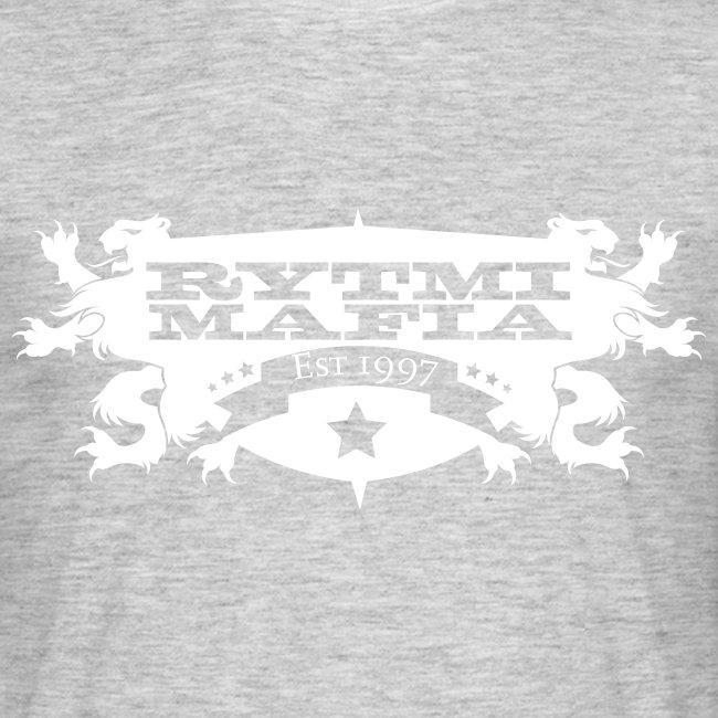 rytmimafia