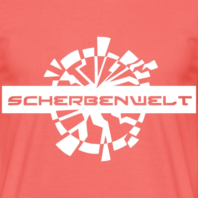 scherbenwelt 2