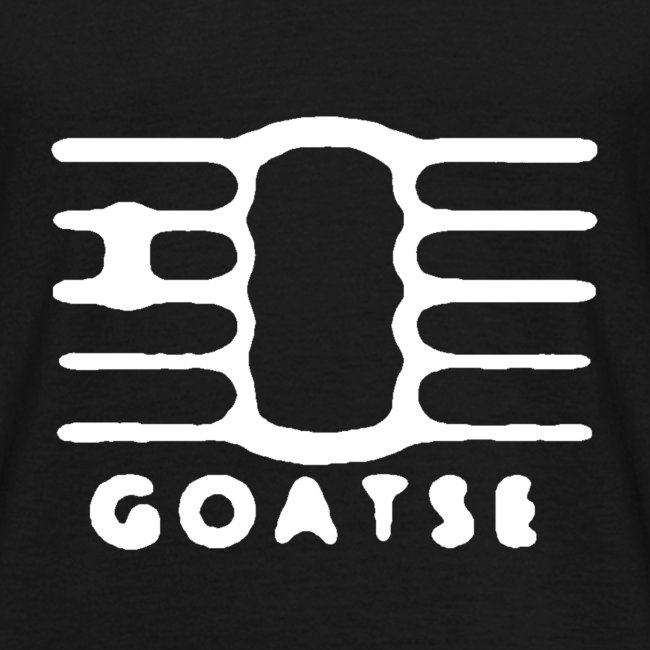 goatse