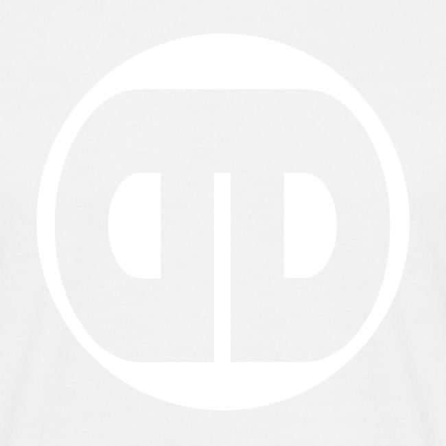 ddz logo no text 2