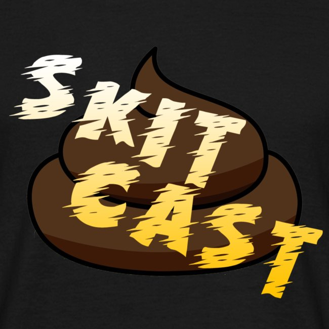 Skitcast-Logo