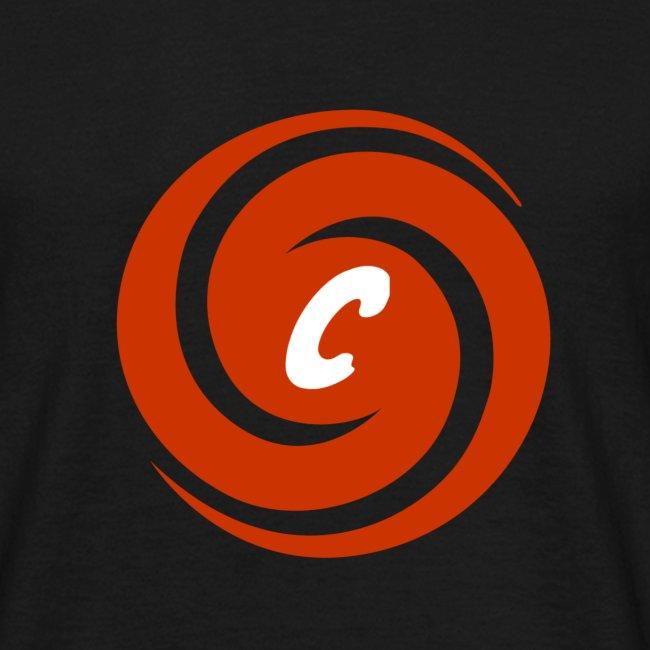 Logo Cinnox