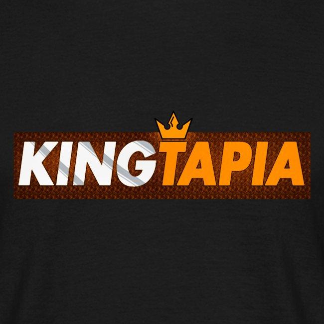 King Tapia