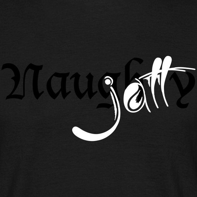naughty jatt