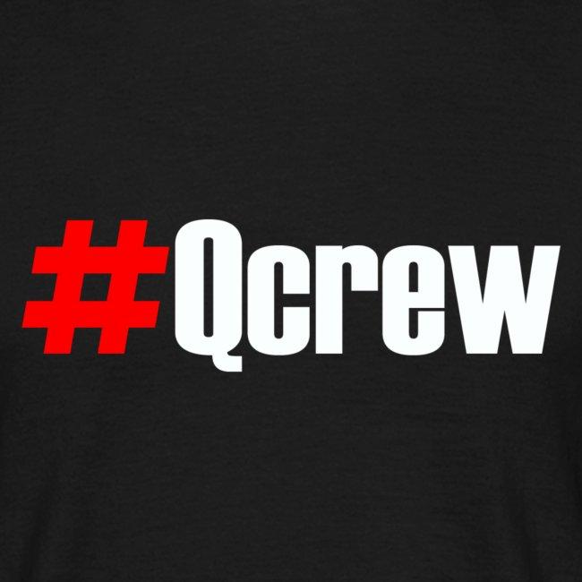 #Qcrew