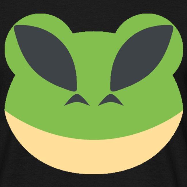 frogparent png