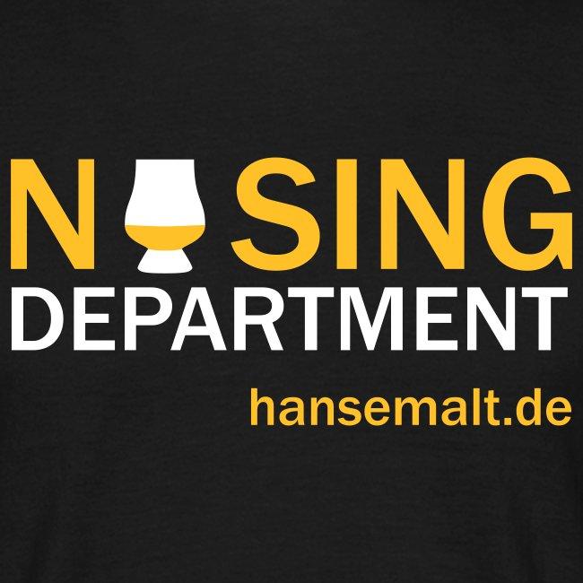 nosingdepartement spreadshirt