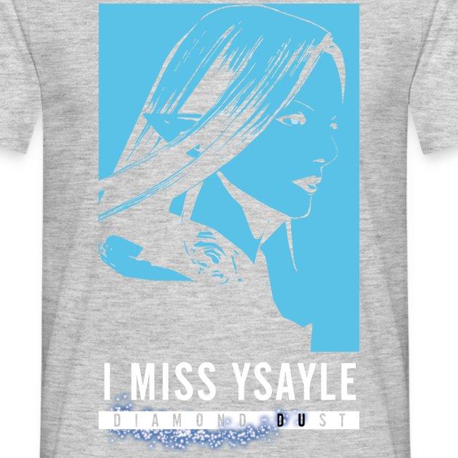 i miss ysayle diamond version png