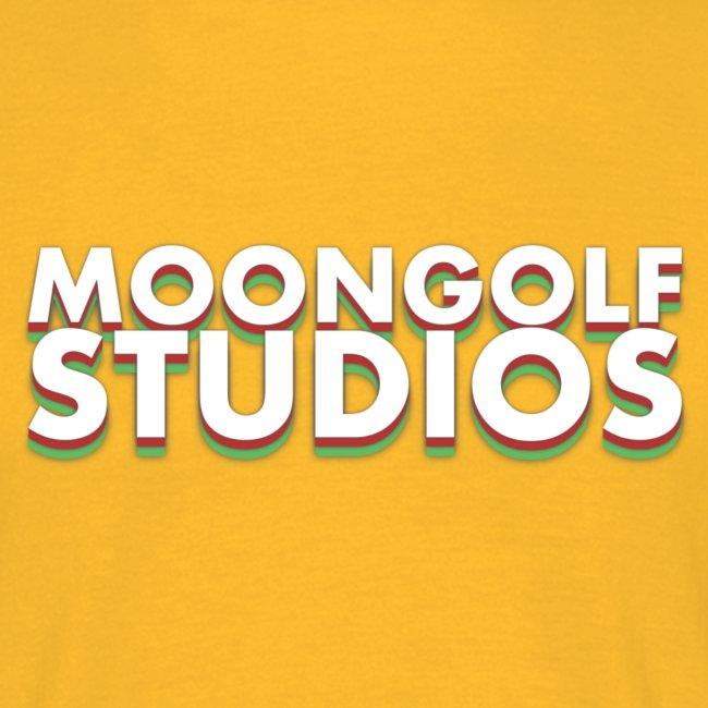 MoonGolf Studios
