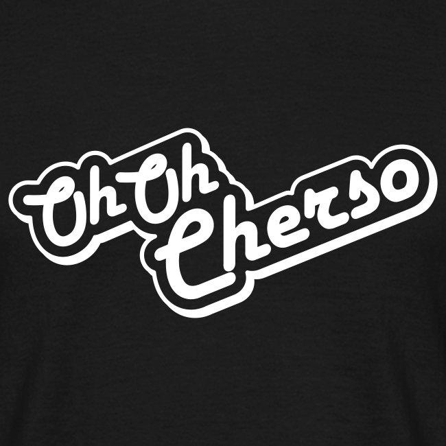 ohoh mono3