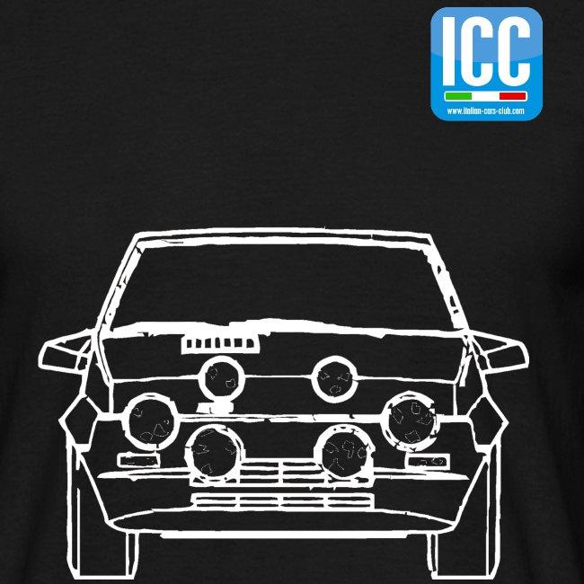 icc2011c