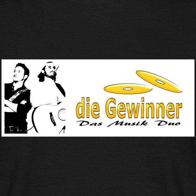 Das Logo mit dem Bild