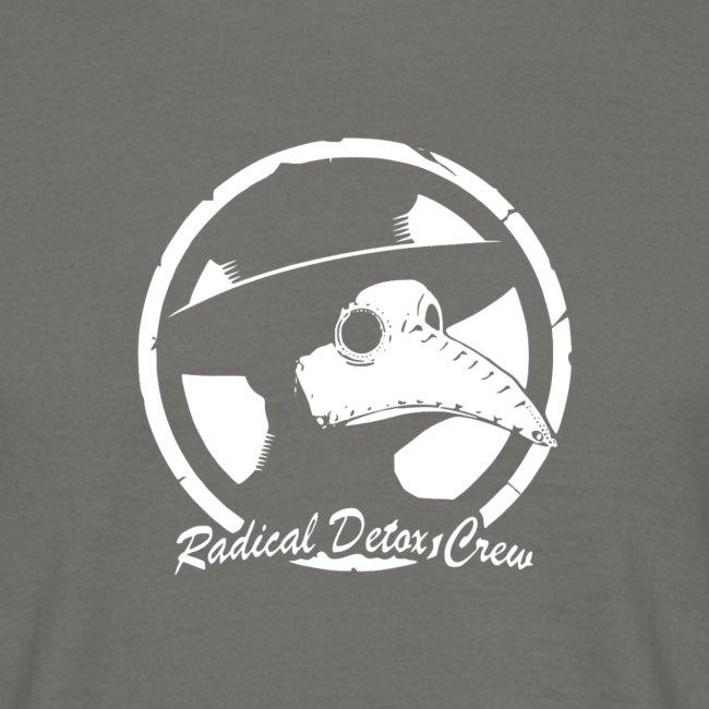 RadicalDetoxCrew