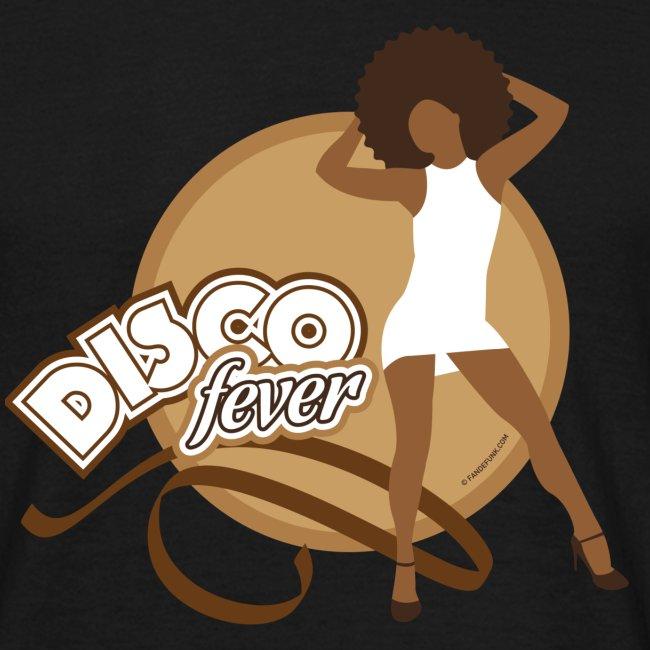 09-disco-fever-beige.png