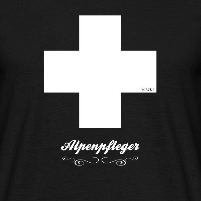 Alpenpfleger