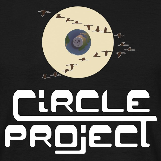 PC30 Circle Project Oficial