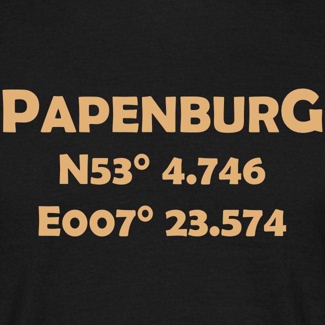 papenburg_coords