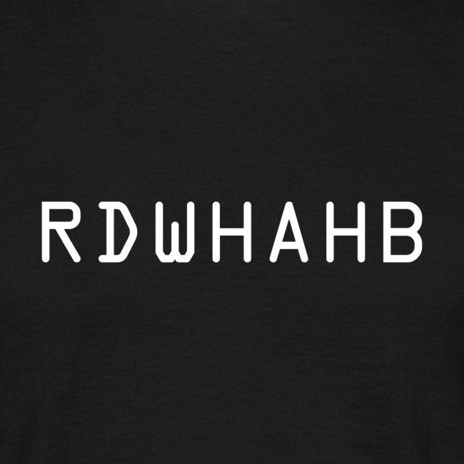 RDWHAHB