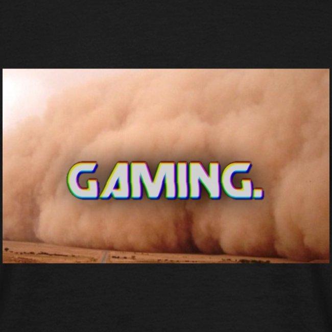 GamingDust LOGO