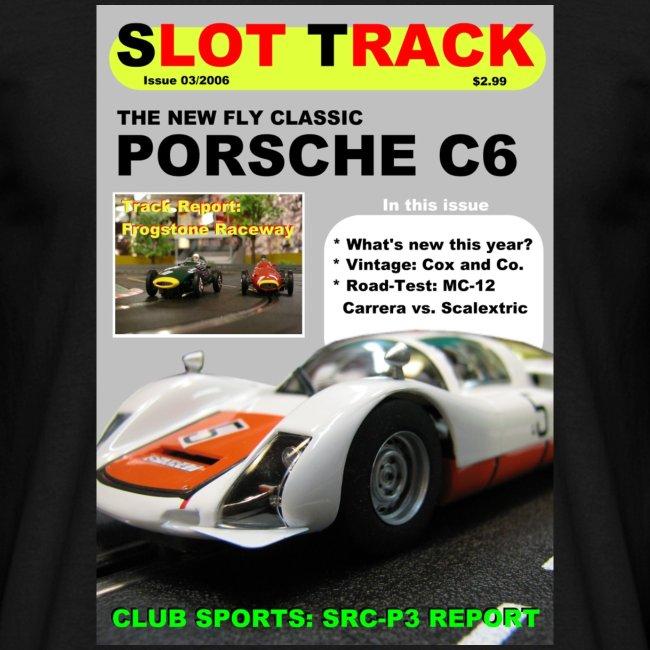 slot track 0306 jpg