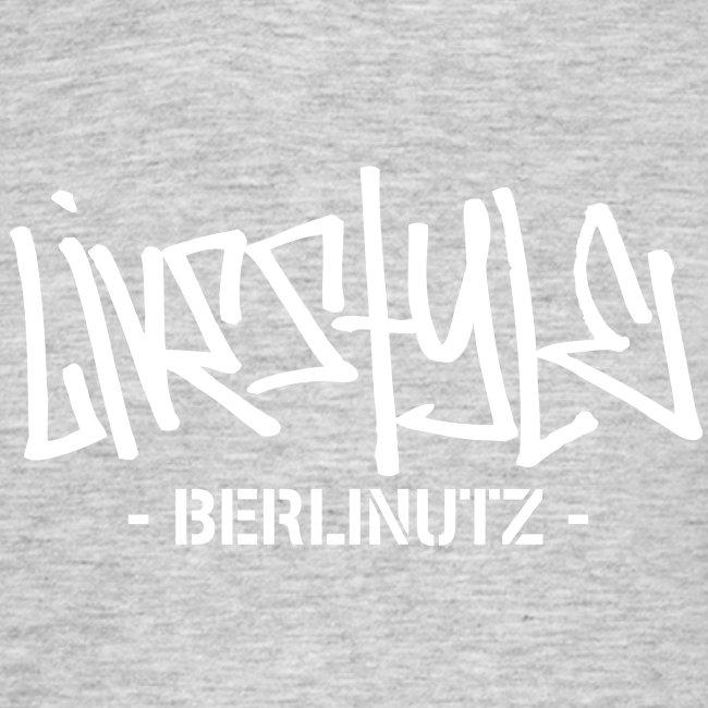 Berlinutz Livestyle