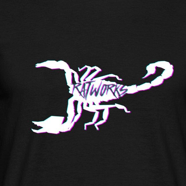RATWORKS RGB Scorpion