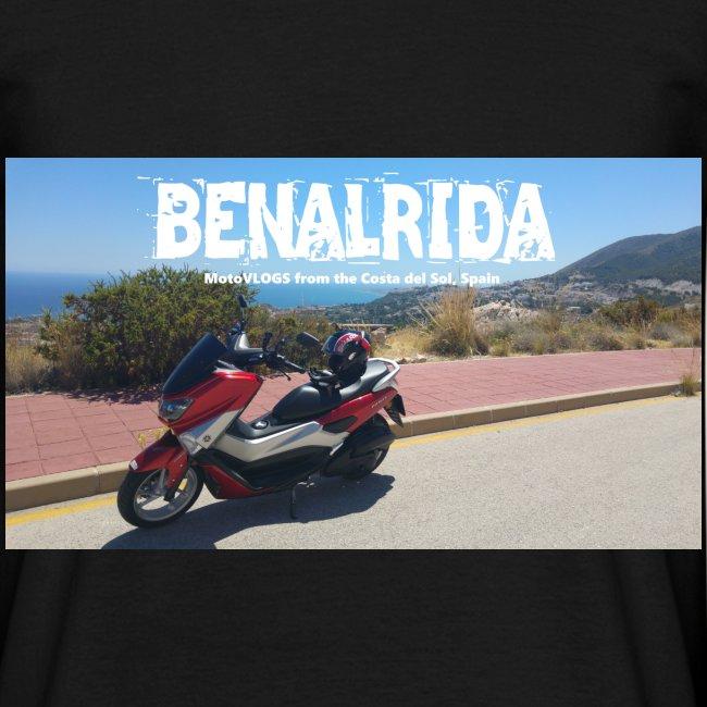 Benalrida BC w slogan jpg