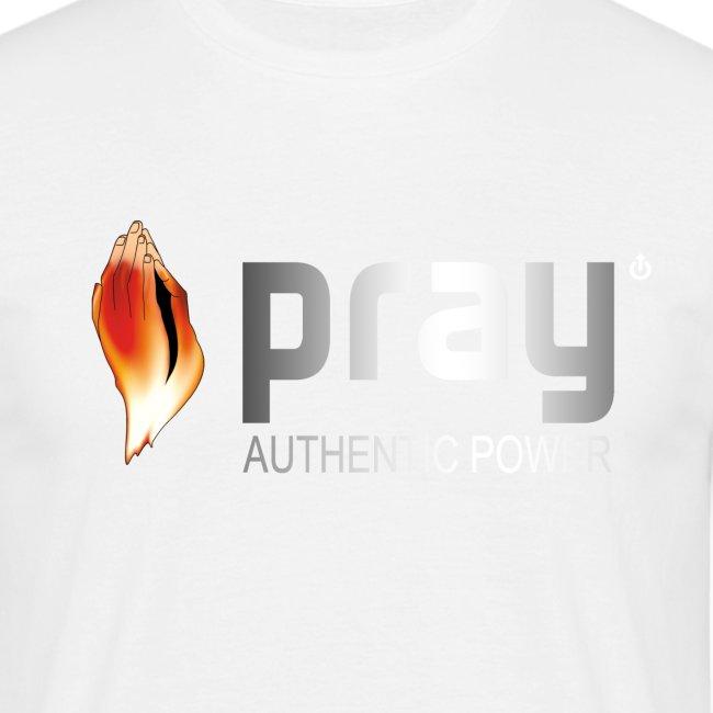 cartel pray2