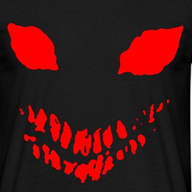 Dark Blood Hunter