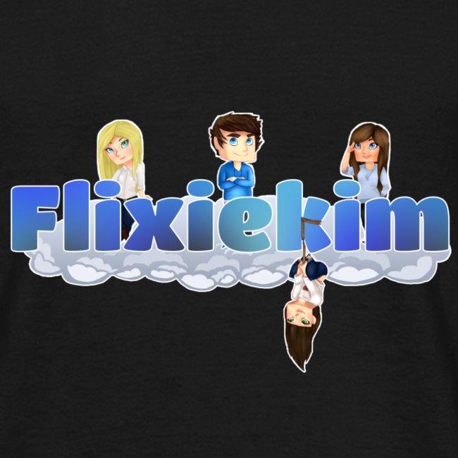 flixiekim karaktär 2 png
