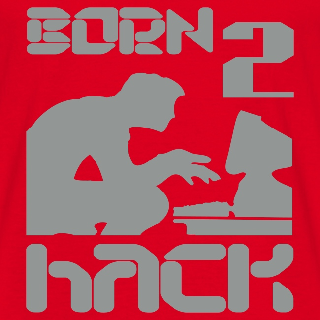born2hackdibu1c