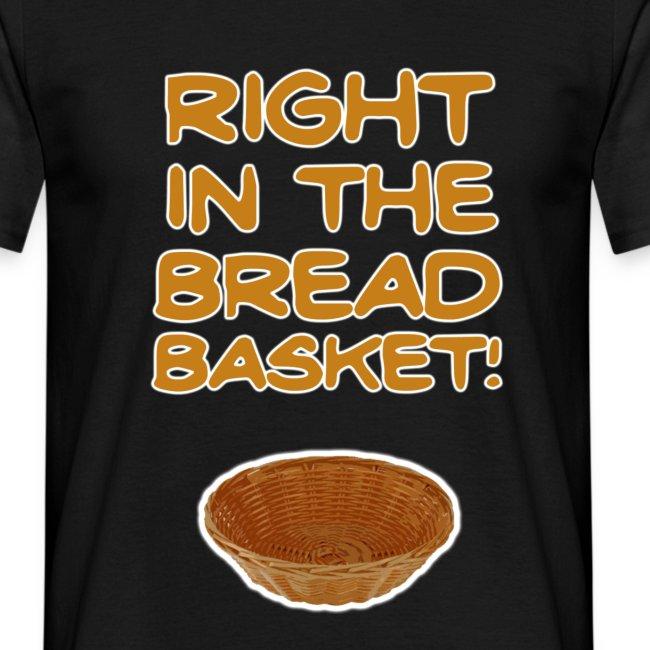 breadbasket