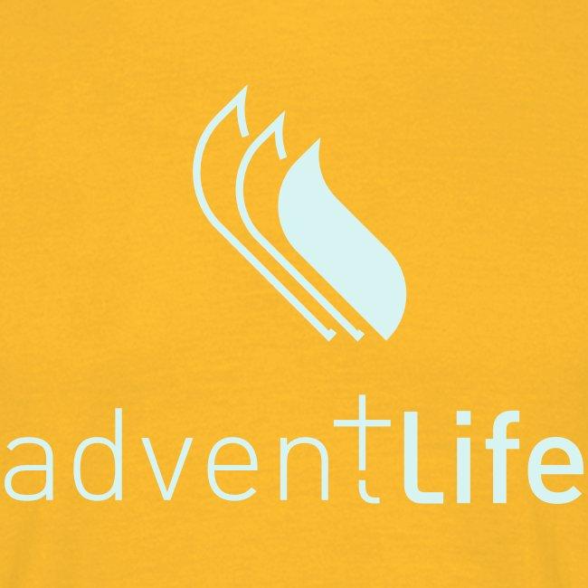 Tshirt AdventLife