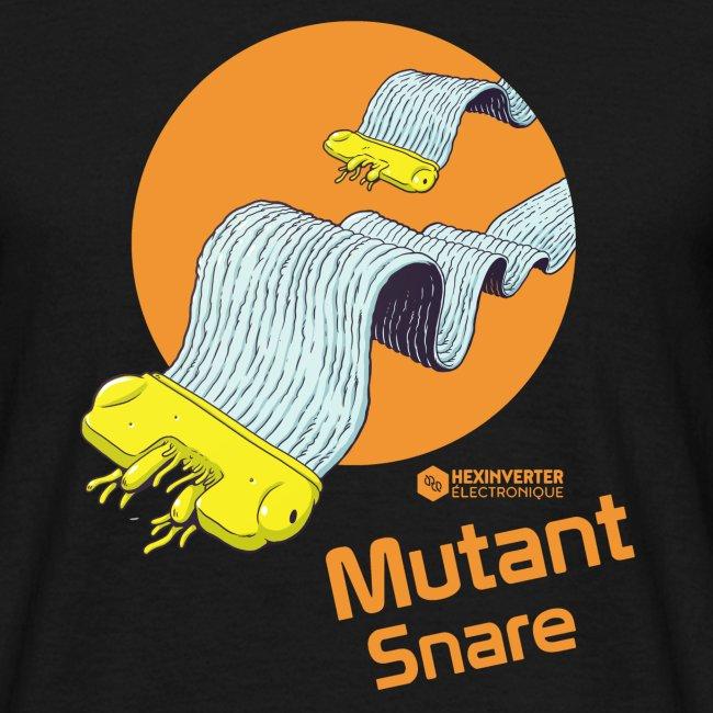 Hexinverter Mutant Snare