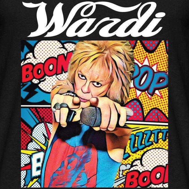 Wardi-Comic-Tee-Reversal